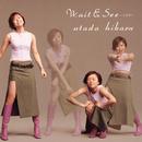 Wait & See ~リスク~/宇多田ヒカル