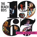 1967 - Live Sunshine/The Beach Boys