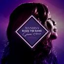 Bleed The Same (GAWVI Remix) (feat. TobyMac)/Mandisa