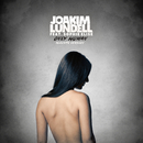 Only Human (Acoustic) (feat. Sophie Elise)/Joakim Lundell
