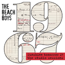 1967 - Sunshine Tomorrow 2 - The Studio Sessions/The Beach Boys