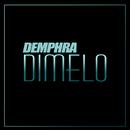 Dimelo/Demphra