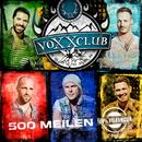 500 Meilen/Voxxclub