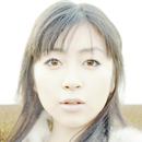 Passion/宇多田ヒカル