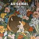 Amplify (Radio Edit)/Arsenal