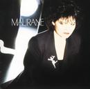 Maurane/Maurane