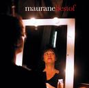 Best of/Maurane
