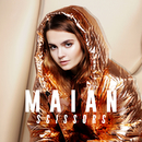 Scissors/Maian