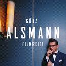 Filmreif!/Götz Alsmann