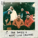 Have Yourself A Merry Little Christmas/MiC LOWRY