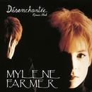Désenchantée/Mylène Farmer