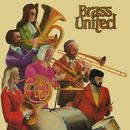 Brass United (Remastered)/Brass United