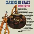 Classics In Brass (Remastered)/Brass United