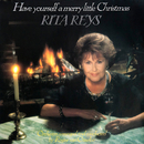 Have Yourself A Merry Little Christmas/Rita Reys