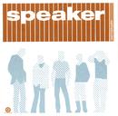 Dictionary/Speaker
