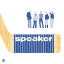 Who Are You/Speaker