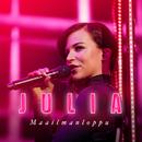 Maailmanloppu/Julia
