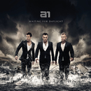 Waiting For Daylight (International Version)/A1