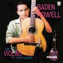 Um Violão Na Madrugada/Baden Powell