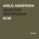 Selected Recordings/Arild Andersen