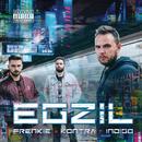 Egzil/Frenkie, Kontra, Indigo