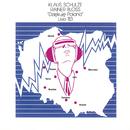 Dziekuje Poland Live '83 (Remastered 2017)/Klaus Schulze, Rainer Bloss