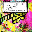 I Love Acoustic 10.2/Sabrina