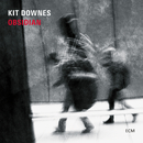Kings/Kit Downes