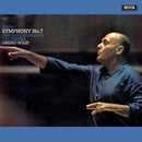 Mahler: Symphony No. 7/Sir Georg Solti, Chicago Symphony Orchestra