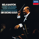 Bartók: Concerto For Orchestra; Dance Suite/Sir Georg Solti, Chicago Symphony Orchestra