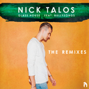 Glass House (The Remixes) (feat. BullySongs)/Nick Talos