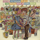 Oscar Peterson Plays The Irving Berlin Song Book/Oscar Peterson