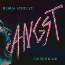 Angst (Original Motion Picture Soundtrack / Remastered 2017)/Klaus Schulze