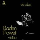 Estudos/Baden Powell