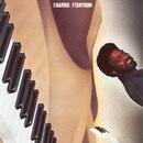 Tone Tantrum/Gene Harris