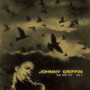 A Blowing Session (Flat Transfer From Original Analog Master Tape)/Johnny Griffin