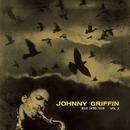 ア・ブローイング・セッション/Johnny Griffin