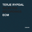 Selected Recordings/Terje Rypdal