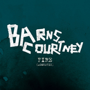 Fire (Acoustic)/Barns Courtney
