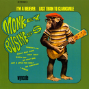 Monkey Business/The Chimps