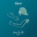Space For Us (feat. Youngr)/Wingtip