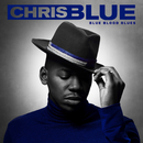 Blue Blood Blues/Chris Blue