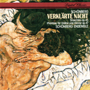 Schoenberg: Verklärte Nacht; String Trio; Phantasy/Schönberg Ensemble
