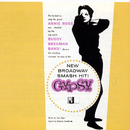 Gypsy (Music From The Broadway Musical) (feat. Buddy Bregman Band)/Annie Ross