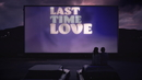 Last Time Love (Lyric Video) (feat. Myah Marie)/Fancy Cars