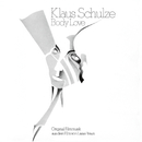 Body Love (Original Motion Picture Soundtrack / Remastered 2017)/Klaus Schulze