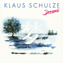 Dreams (Remastered 2017)/Klaus Schulze
