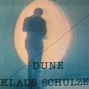 Dune (Remastered 2017)/Klaus Schulze