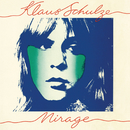 Mirage (Remastered 2017)/Klaus Schulze