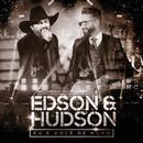 Eu E Você De Novo (Ao Vivo)/Edson & Hudson